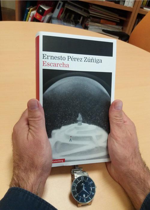 Escarcha-nueva-novela