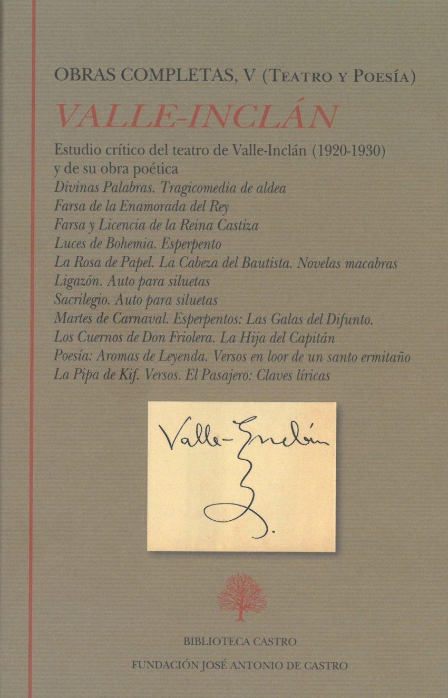 portada-valle-v-1-e1547805640825